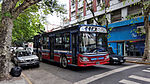 Buenos Aires - Colectivo 110 - 120227 145558.jpg
