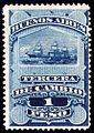 Buenos Aires Revenue 1877 Forbin 36 III.jpg