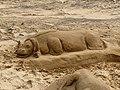 Buffalo sand sculpture.jpg