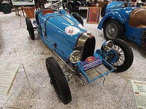 Bugatti 37-1.JPG