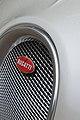 Bugatti Veyron (4664323390).jpg