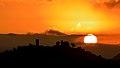Buggiano Castello alba 3.jpg