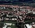 Bugojno-panorama-grada (1996).jpg