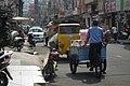 Bui Vien St.ブイヴィエン通り Thành phố Hồ Chí Minh 城舗胡志明 ホーチミン DSCF1561.JPG