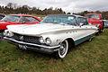 Buick (4487396404).jpg