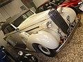 Buick 80CX Convertible Phaeton (1936) (23875338338).jpg