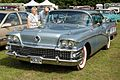 Buick Roadmaster Riviera Limited (1958) - 15964005501.jpg