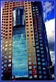 Building in Winnipeg Manitoba (3242583819).jpg