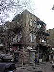 Building on Alimardan Topchubashov Street 80.jpg