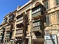 Buildings in Old Bakery Street 25.jpg