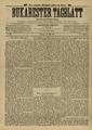 Bukarester Tagblatt 1890-05-11, nr. 105.pdf