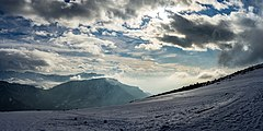 Bulacia Mont de Sëuc Scilër Resciesa Gherdëina.jpg
