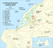 Lame Dog Hut - Wikipedia Topographic Map Of Antarctica Halley on green antarctica map, scott antarctica map, graham antarctica map,