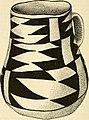 Bulletin (1940) (19803700143).jpg