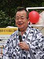 Bunchin Katsura IMG 5501r R 20150905.JPG