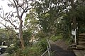 Bundeena - panoramio (26).jpg