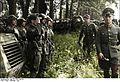 Bundesarchiv Bild 101I-300-1865-08, Frankreich, Rommel bei 21. Pz.Div. Recolored.jpg