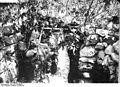 Bundesarchiv Bild 105-DSWA0025, Deutsch-Süd-Westafrika, Waterberg, Quelle.jpg