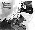 Bundesarchiv Bild 137-066679, Karte zur Umsiedlung Baltendeutscher.jpg