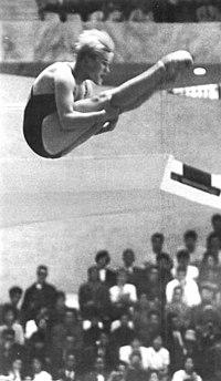 Bundesarchiv Bild 183-C1012-0001-005, Tokio, XVIII. Olympiade, Ingrid Krämer.jpg