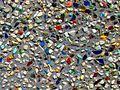 Bunte Glassplitter - panoramio.jpg