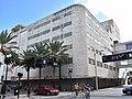 Burdines Department Store (Miami, Florida).jpg