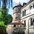 Burg Lichtenstein - panoramio (1).jpg