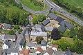 Burg Lissingen Luftaufnahme Oberburg.jpg