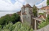 Burg Meersburg 01.jpg
