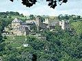 Burg Rheinfels - panoramio (3).jpg