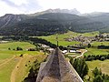 Burg Riom, aerial photography 8.jpg
