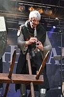 Burgfolk Festival 2013 - Heimatærde 20.jpg