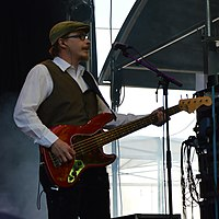 Burgfolk Festival 2013 - The Sandsacks 10.jpg