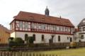Burghaun Langenschwarz Schloss d2.png