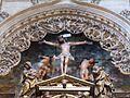 Burgos - Catedral 062 - Capilla del Condestable.jpg