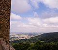 Burgruine Auerbacher Schloss 04.jpg