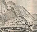 Burgruine Leonstein und Talschloss Feichta.jpg