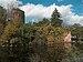Burgsinn moated castle