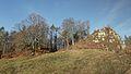 Burgstall Spies03.jpg