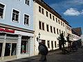 Burgstraße 20-18 Freiberg.JPG