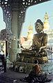 Burma1981-095.jpg