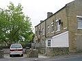 Burmah Street - Battinson Road - geograph.org.uk - 1887494.jpg