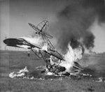 Burning-plane-after-plane-crash-with-death-of-Yngve-Palsson-142361004231.jpg