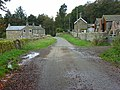 Burradon - geograph.org.uk - 591950.jpg