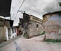 Bursa, Turkey - panoramio (31).jpg