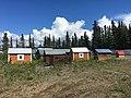 Burwash Landing, Yukon Territory, Canada.jpeg