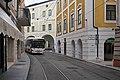 Bus 533 in Gmunden.jpg