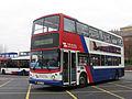 Bus img 8526 (16312869665).jpg