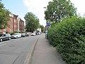 Bushaltestelle Stelinger Straße, 1, Stöcken, Hannover.jpg