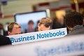 Business Notebooks (8540523073).jpg